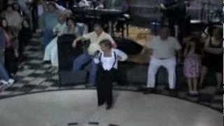 Enza Flori (a Rita Pavone brasileira) - Sul cucuzzolo