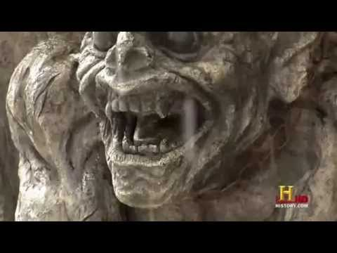 Gnosis - Gates of Hell | Documentary