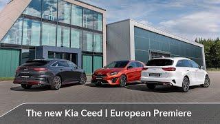KIA Dealer   Omagh   TC Autos