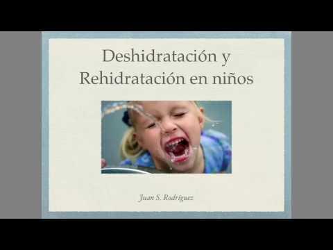Atresia Esofagica Pediatria Ebook Download