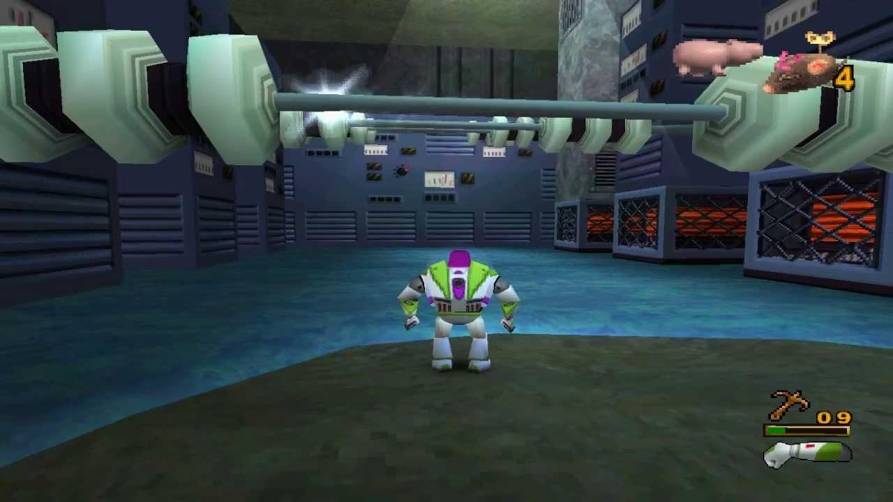 Игра элеватор прохождение установка ремня грм на фольксваген транспортер