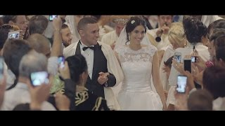 Laetitia & Said Mariage by Assil Production Cameraman