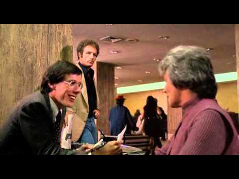 The Gambler (1974) james
