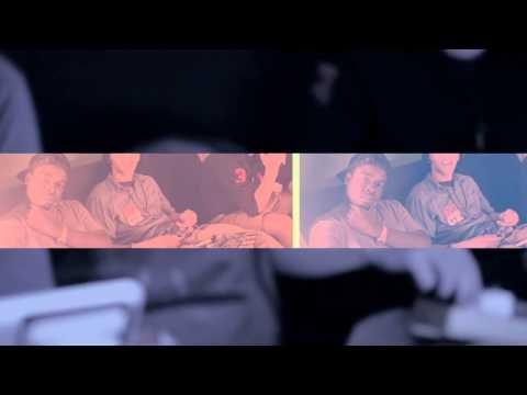 Jean Castel - Unimaginable (Feat. Jbislive & Conner Penz) (Prod. by SMKDGG)