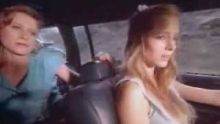 Slumber Party Massacre 2 (1987) Trailer Ingles