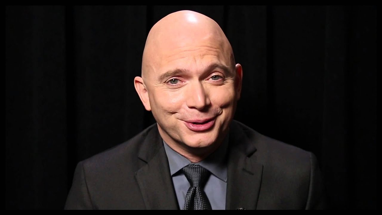 michael cerveris new orleans