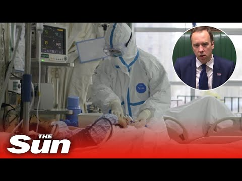 increased-chance-coronavirus-will-come-to-uk-from-china-but-nhs-is-ready,-says-matt-hancock