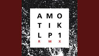 Paintis (Tensal Remix)