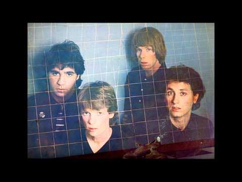 20-20 - Backyard Guys - 1979