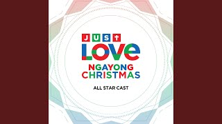 Just Love Ngayong Christmas.wav
