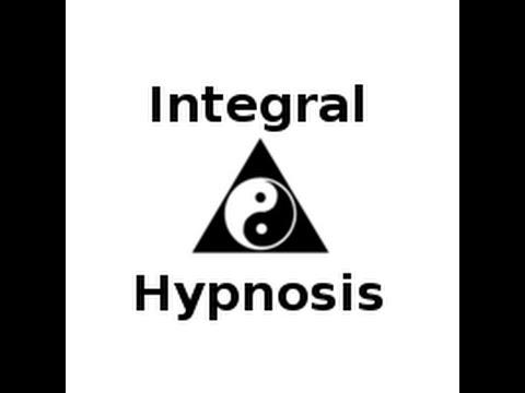 Integral Hypnosis (Greater Boston)