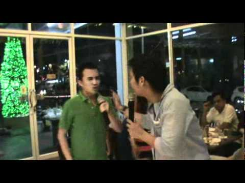 TM3 New Year Party 2011 Vol.4