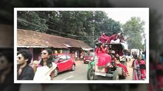 Fejo - Onam Rap (Malayalam Rap) Onnum Nokkathe Adichupoli Makkale | ഇങ്ങനെ ആണോ ഓണാഘോഷം