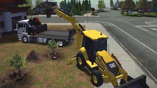 Construction Simulator 3 #277