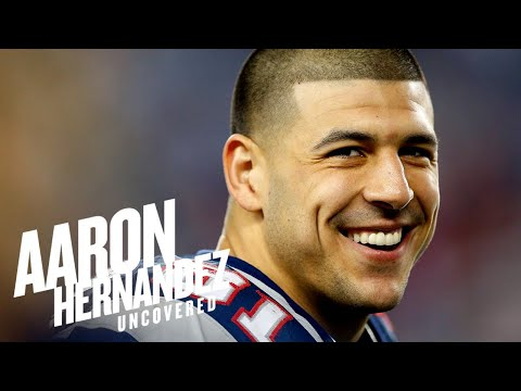 Aaron Hernandez Uncovered: What Was the Motive? | Oxygen