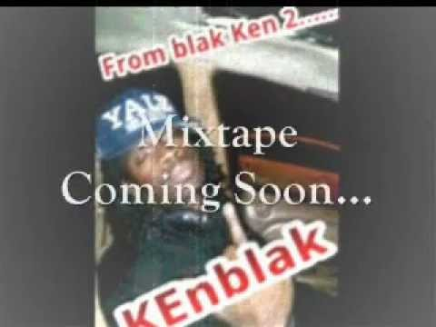 Kenblak videos reverbnation blueprint to yo soul malvernweather Choice Image