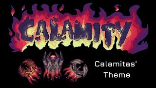 free mp3 songs download - Piano cover terraria calamity mp3 - Free