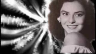 Sylvia Derbez