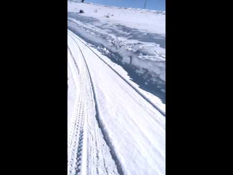 Erzincan refahiye madendere köyü raki rodi avda