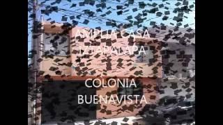 CASA EN VENTA IZTAPALAPA, BUENAVISTA