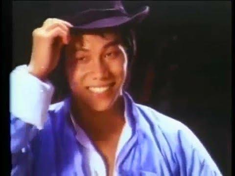神龍小虎闖江湖Call Me Dragon 梁小龍Bruce Leung Best Kick FIGHT SCENE (Not all) - YouTube