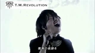 Best TV Performance 僕の中では間違いなく西川貴教のベスト歌唱です.