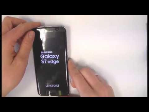 Das bringen die neuen Samsung Software-Updates wirklich
