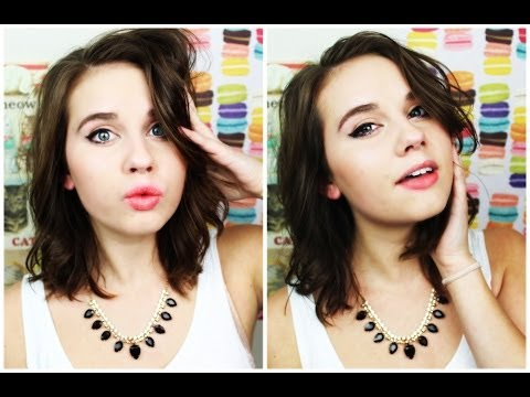 How To Love Your Short Hair!
