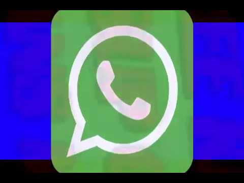Mb download chetichand jo deeh aayo 2017 mp3 for Floor 88 zalikha mp3