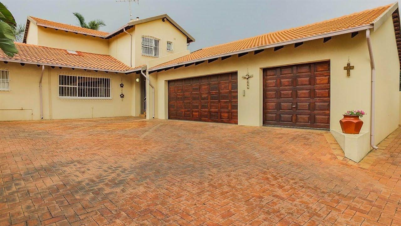 6 Bedroom House for sale in Gauteng | East Rand | Alberton | Alberante | 22  Opperman St |