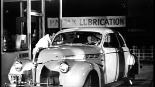 Video Phantom of Chinatown (1940) MR. WONG download MP3, 3GP, MP4, WEBM, AVI, FLV November 2017