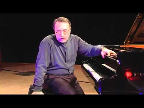 Самарская филармония - Даниил Крамер