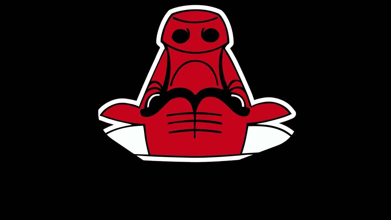 Chicago Bulls Logo Secret Youtube