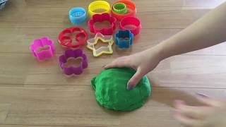 KINETIC SAND-PLAY WITH ME