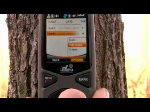 Border Patrol Tc1 Gps Wireless Dog Fence Remote Trainer
