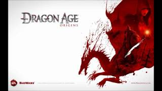 Repeat youtube video Lelianna's Song (+lyrics) - Dragon Age - Origins Soundtrack 10 Hours