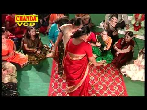 Vivah Gali Hindi Wedding Songs 09 Raghunandan Fule Na Samaye Shadi Byah Ladies Sangeet