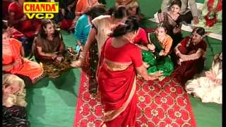 Vivah Gali Hindi Wedding Songs 09 Raghunandan Fule Na Samaye Shadi Byah Ladies Sangeet