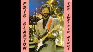 Eric Clapton & Mark Knopfler - I Wanna Make Love To You