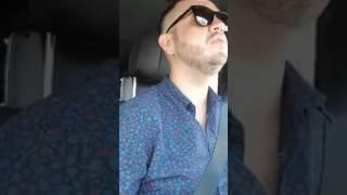 EDÉN MUÑÓZ CALIBRE 50 EL CORRIDO DE
