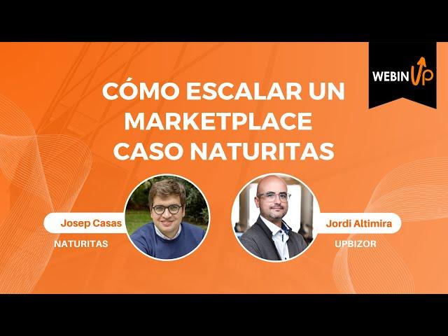 MasterClass de Josep Casas - BMF Business School #6