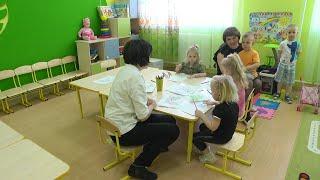 Хорошее предложение: материнский капитал – на оплату частных детских садов