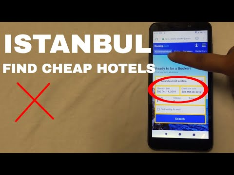 🔴-cheap-hotels-in-istanbul-turkey-🔴