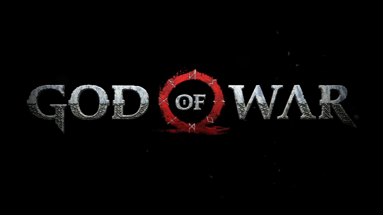 god of war 4 a new beginning e3 2016 gameplay trailer & my thoughts