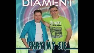 Zespol Diament - Skryjmy się[Disco Polo] prod.Diament Nowość (Official Audio)