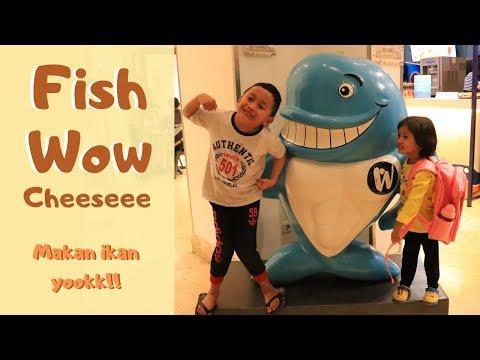 kuliner-bandung-wajib-coba!!-fish-wow-cheeseee-yok-makan-ikan-biar-nggak-ditenggelamkan