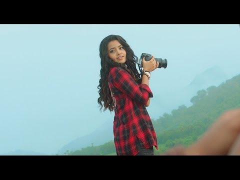 Shatamanam Bhavati Movie Teaser Youtube