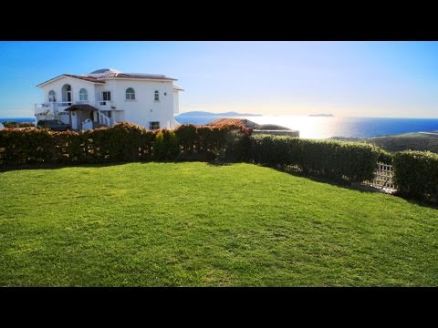 Top10 Recommended Hotels in Tijuana, Baja California, Mexico