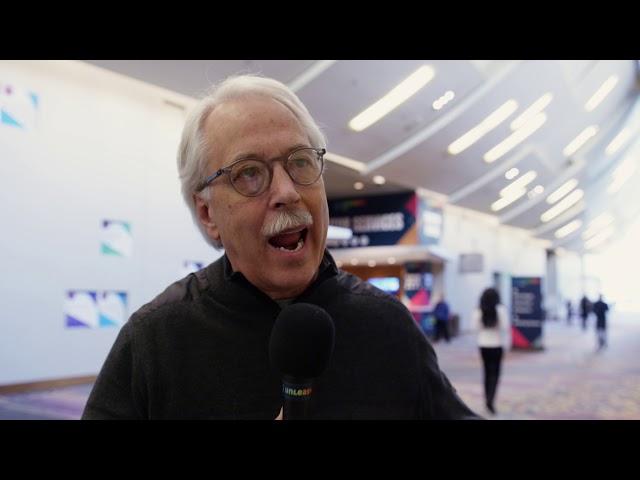 Gary Hamel Bureaucracy Kills Innovation