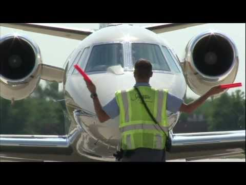 Chicago Executive Airport_Documentary.mov